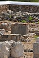 Basílica paleocristiana de Son Bou (Menorca, 25 de julio de 2014) 04.JPG