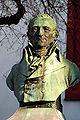 Basel Hebeldenkmal.jpg