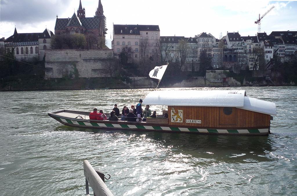 Basel Münsterfähre 0185-dz