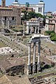 Basilica Julia (Rome) 20150812.jpg