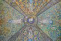 Basilica di San Vitale - Ravenna (14295896983).jpg