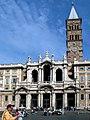 Basilica di Santa Maria Maggiore.JPG