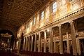 Basilica di Santa Maria Maggiore - panoramio (9).jpg