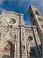 Basilica di Santa Maria del Fiore (8274233207).jpg