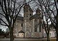 Basilika Knechtsteden.jpg