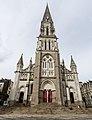 Basilique Saint-Nicolas de Nantes 2018 - Ext 02.jpg