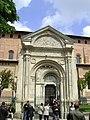 Basilique Saint-Sernin 2.jpg