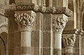Basilique Sainte-Marie-Madeleine de Vézelay PM 46732.jpg