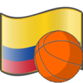 Basketball Colombia.png