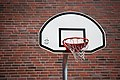 Basketball hoop (7189987204).jpg