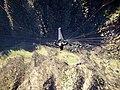 Bassa Val di Ron in volo - panoramio (1).jpg