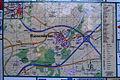 Bassenheim Karte.jpg