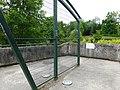 Bassin de Loverchy @ Parc du Val Vert @ Seynod (50884078528).jpg
