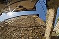 Bastida - Hirigune historikoa - Berlandino 1 -13.jpg