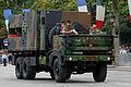 Bastille Day 2014 Paris - Motorised troops 068.jpg