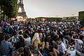 Bastille Day on Champ-de-Mars, Paris 2015 01.jpg