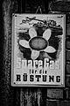 Bastogne Historic Walk 2011 (6545752637).jpg