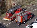 Batalhao de Sapadores bombeiros, Porto.JPG