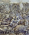 Batalla de Gaugamela (M.A.N. Inv.1980-60-1) 08.jpg