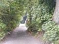 Bath Avenue - geograph.org.uk - 974429.jpg