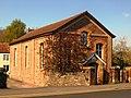Bathpool Chapel (2021).JPG