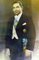 Batista2.png