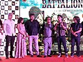 Battalion 609 Team Trailer Launch.jpg