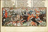 Battle between Clovis and the Visigoths.jpg