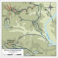 Battle of Maryang San 2-8 October 1951.png