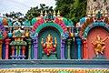 Batu Caves. Sri Submaraniam Temple. 2019-12-01 11-23-40.jpg