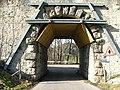 Baudenkmal - panoramio (4).jpg