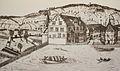 Bauhaus 1700.jpg