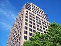 Bausch & Lomb headquarters.JPG