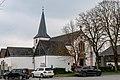 Bauschelter Kierch-104.jpg