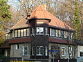 Bautzner Landstraße 57a Weißer Hirsch 1.jpg
