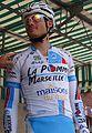 Bavay - Grand Prix de Bavay, 17 août 2014 (B86).JPG