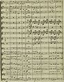 Bayard à Mézières, opèra comique, en un acte (1817) (14590870259).jpg