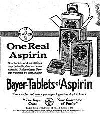 Nonsteroidal anti-inflammatory drug - Wikipedia