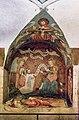 Bayeux 7SC5164EC.jpg