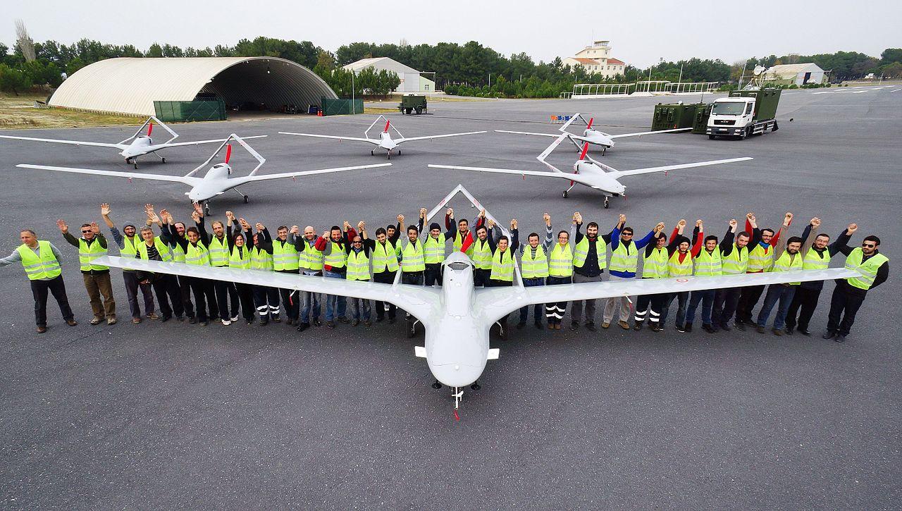 Baykar UAV Team.jpg