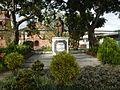 Bayombong,NuevaVizcayajf0212 19.JPG