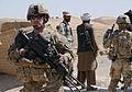 Bayonet soldiers aid rule of law in northern Afghanistan DVIDS451287.jpg