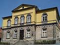 Bayreuth, Freimaurermuseum 04.jpg