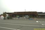 Bc rueckreise 027 swartz bay lands end cafe.png