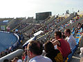 Bdg Enea Cup 2 2010.jpg