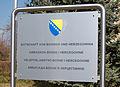 Be Bosnian Embassy 01.jpg