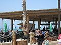 Beach IMG 3170.JPG