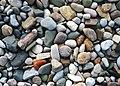 Beach Stones 2.jpg