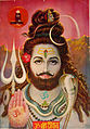 Bearded Shiva.jpg