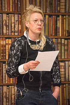 Beate Grimsrud in 2015 (3 av 5).jpg